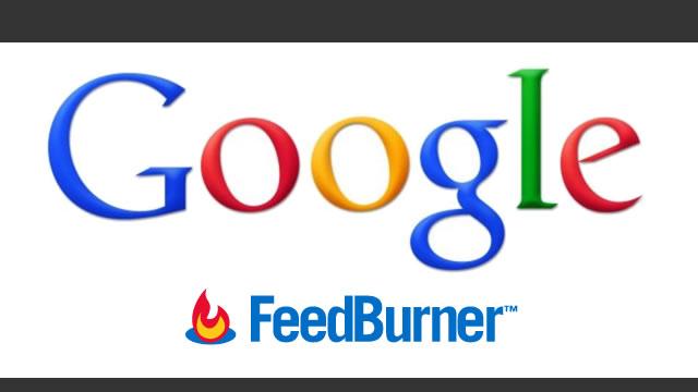 feedburner guide