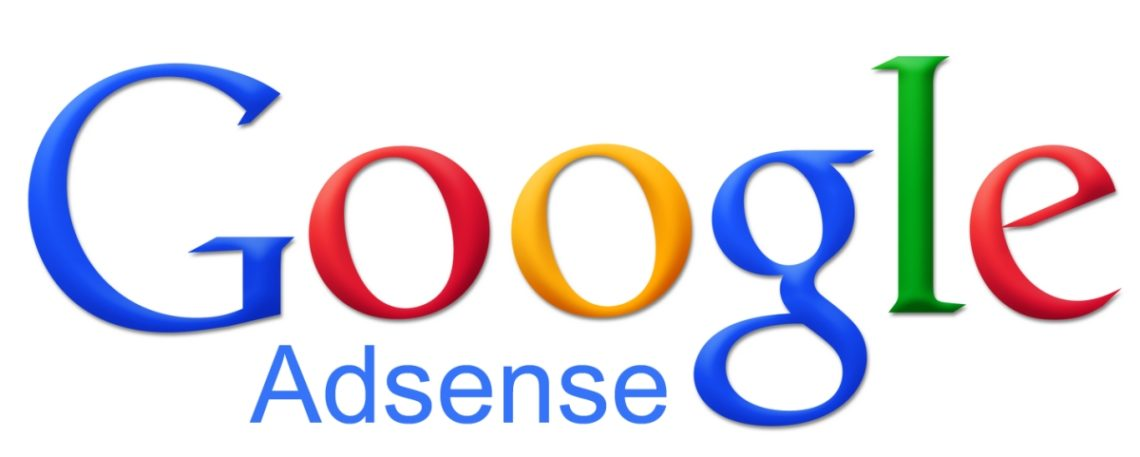 how to add adsense code to multiple sites