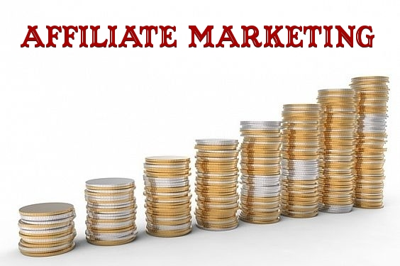 best affiliate marketing programs and networks