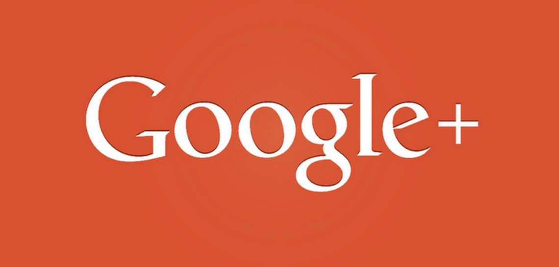 benefits of using Google Plus