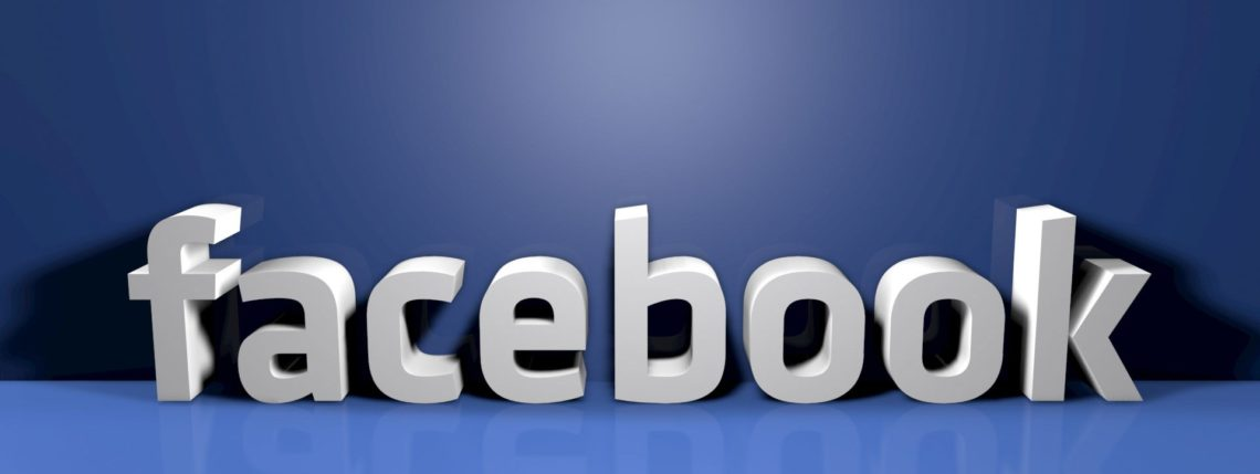 How to Get a 1000 Likes On Your Facebook business page.
