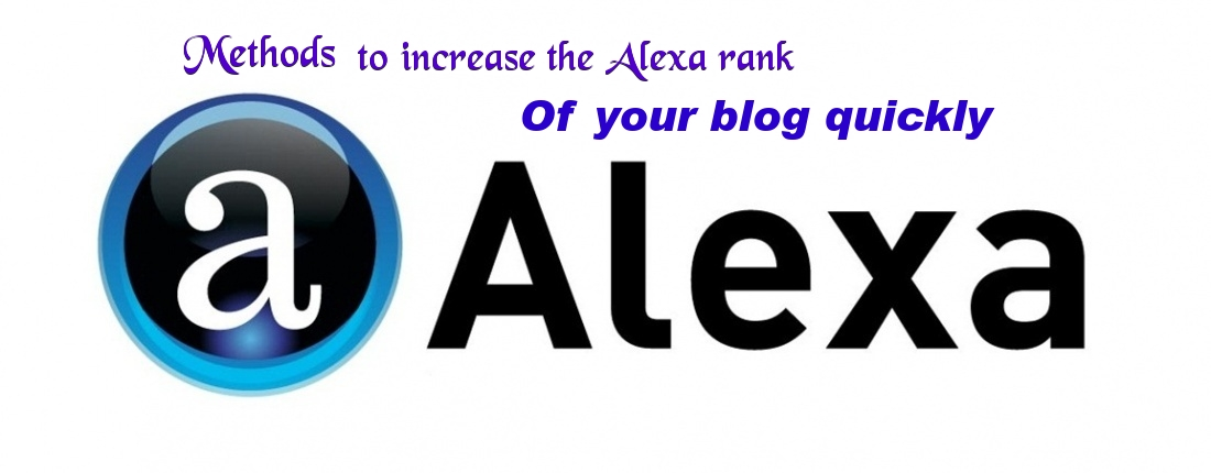 alexa rank technique