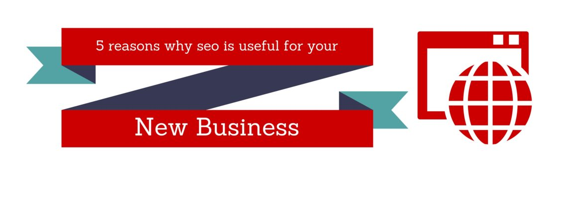 seo marketing for business