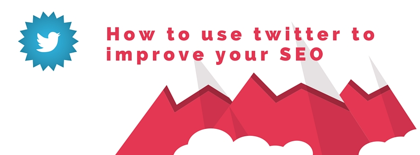 twitter improve your seo campaign
