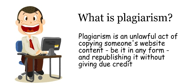 top plagiarism check websites for new bloggers digital seo guide what is plagiarism