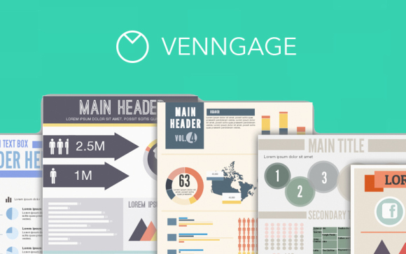 Image result for venngage