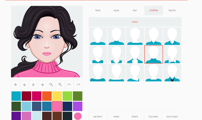 15 Best Free Cartoon Avatar Maker Online To Create A Cartoon