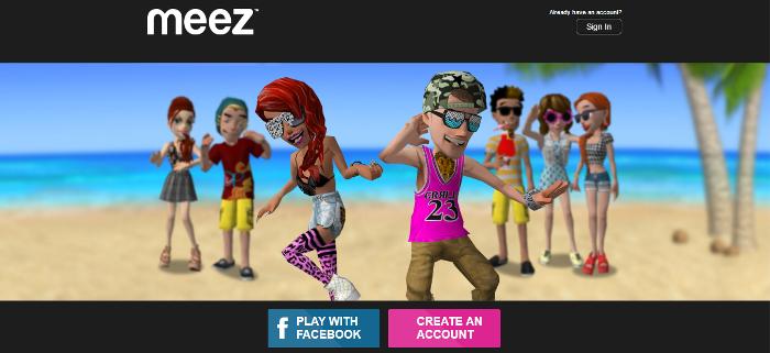 15 Best Free Cartoon Avatar Maker Online To Create A Cartoon