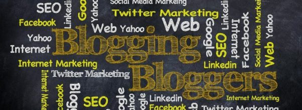 20 Social Media Marketing Tips for bloggers