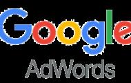 Google Adwords Certification(Google Partner)
