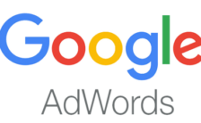 Google Adwords Certification(Google Partner)