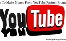 YouTube Monetization & Partner Program