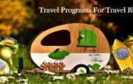 best travel affiliate programs