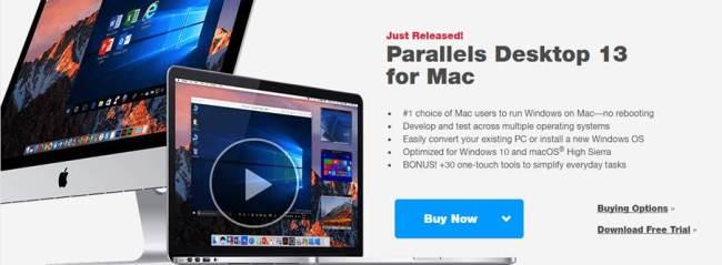 Top 10 Best Windows Emulator For Mac Free & Paid [Updated]