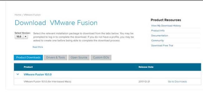 mac os windows emulator free