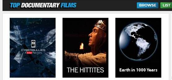 50 best free movie download sites 2018 (latest collection)
