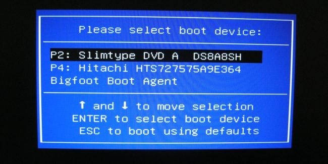 windows 10 password reset tool