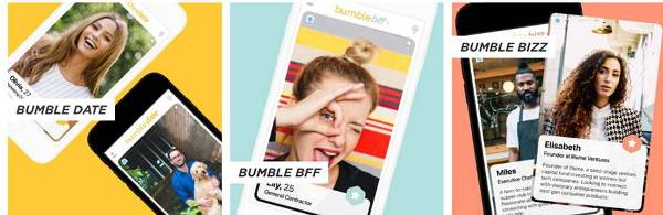 How to cancel bumble account