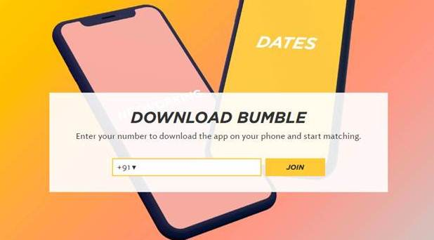 How To Cancel Your Bumble Subscription Step By Step