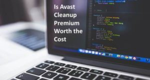 Avast Cleanup Premium Worth it