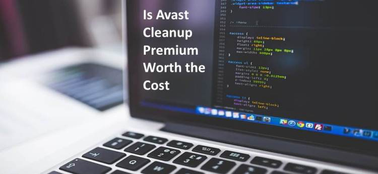 is avast cleanup any good