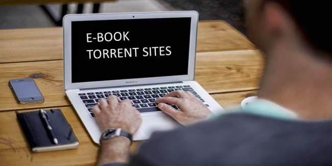 books torrenting sites