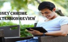 Honey Chrome Extension Review