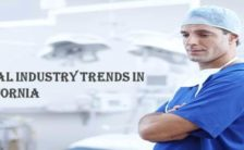Dental Industry Trends in California