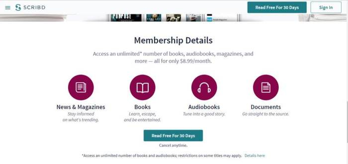 How To Download Scribd Documents For Free 100 Working Digital Seo Guide