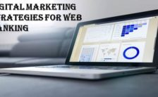 Digital Marketing Strategies for Web Ranking