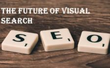 Future of Visual Search