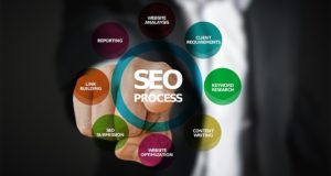 SEO Agency for Your business