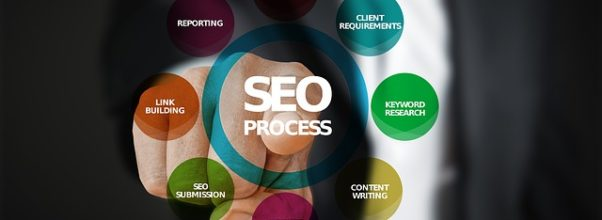 SEO Agencyfor Your business
