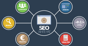 Search Engine Optimization Digital Marketing Course
