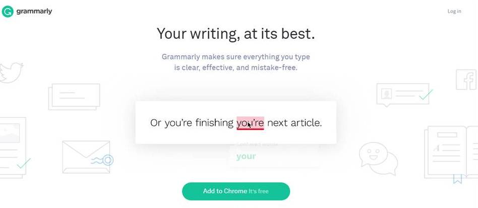 How To Get Grammarly Premium Account Free (4 Working Methods)