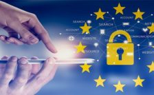 Protect Your Company from a Data Breach