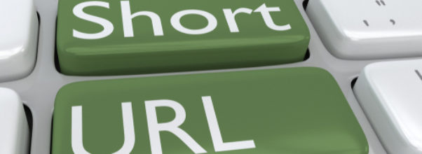 Pros and Cons Of Shortening Your URL