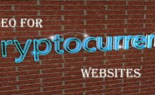 SEO for Cryptocurrency Websites