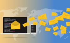 Best Email Management Tools