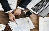 Google AdWords Helps Increase Website Traffic