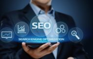 benefits of an seo agency