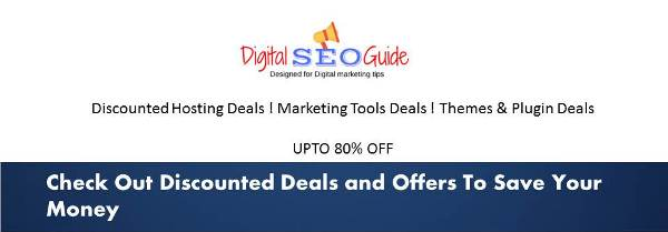 internet marketing tools and offers