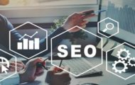 SEO Common Mistakes To Avoid