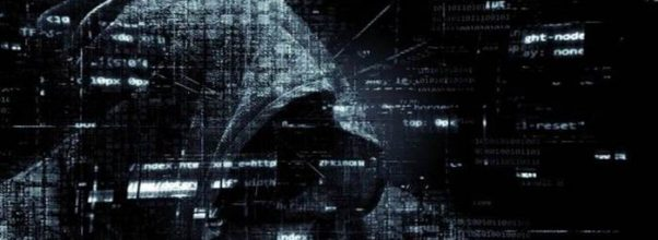 How To Protect Your Team From Cyber Attacks