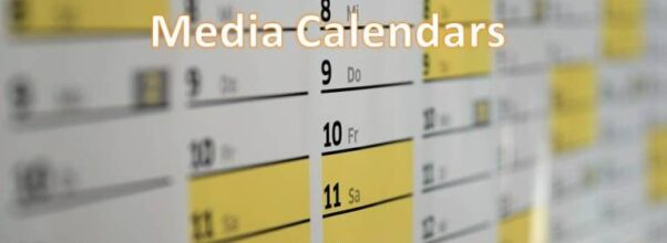 Benefits Of Using Social Media Calendars