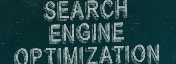 SEO Trends for Marketing Teams